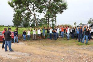 Trabalhadores da Harsco aprovam PLR de R$ 3.800