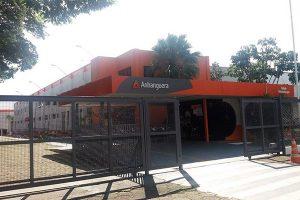 Universidade Anhanguera amplia convênio com sindicato