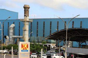 Acordo na Novelis garante empregos e PLR, que vai injetar R$ 8,5 milhões na economia