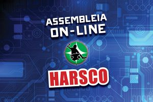 Sindicato convoca assembleia para preservar empregos na Harsco