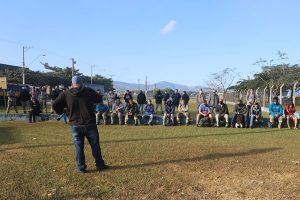 Trabalhadores da Latasa reprovam proposta da empresa com redução de salário