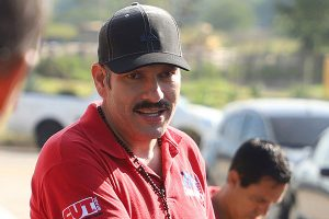 André Oliveira é eleito presidente do Sindicato dos Metalúrgicos de Pinda