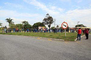 Trabalhadores da GV do Brasil aprovam proposta da Campanha Salarial
