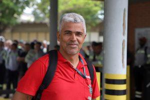Celinho Zona Leste recebe 653 votos