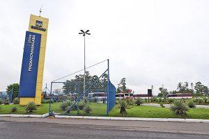 PLR da Gerdau paga mais de R$ 10 milhões na segunda parcela