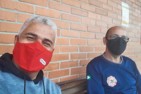 Sindicato reverte demissão de trabalhador para disputar Cipa na Confab
