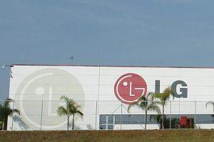 Sindicatos somam forças contra demissões na LG