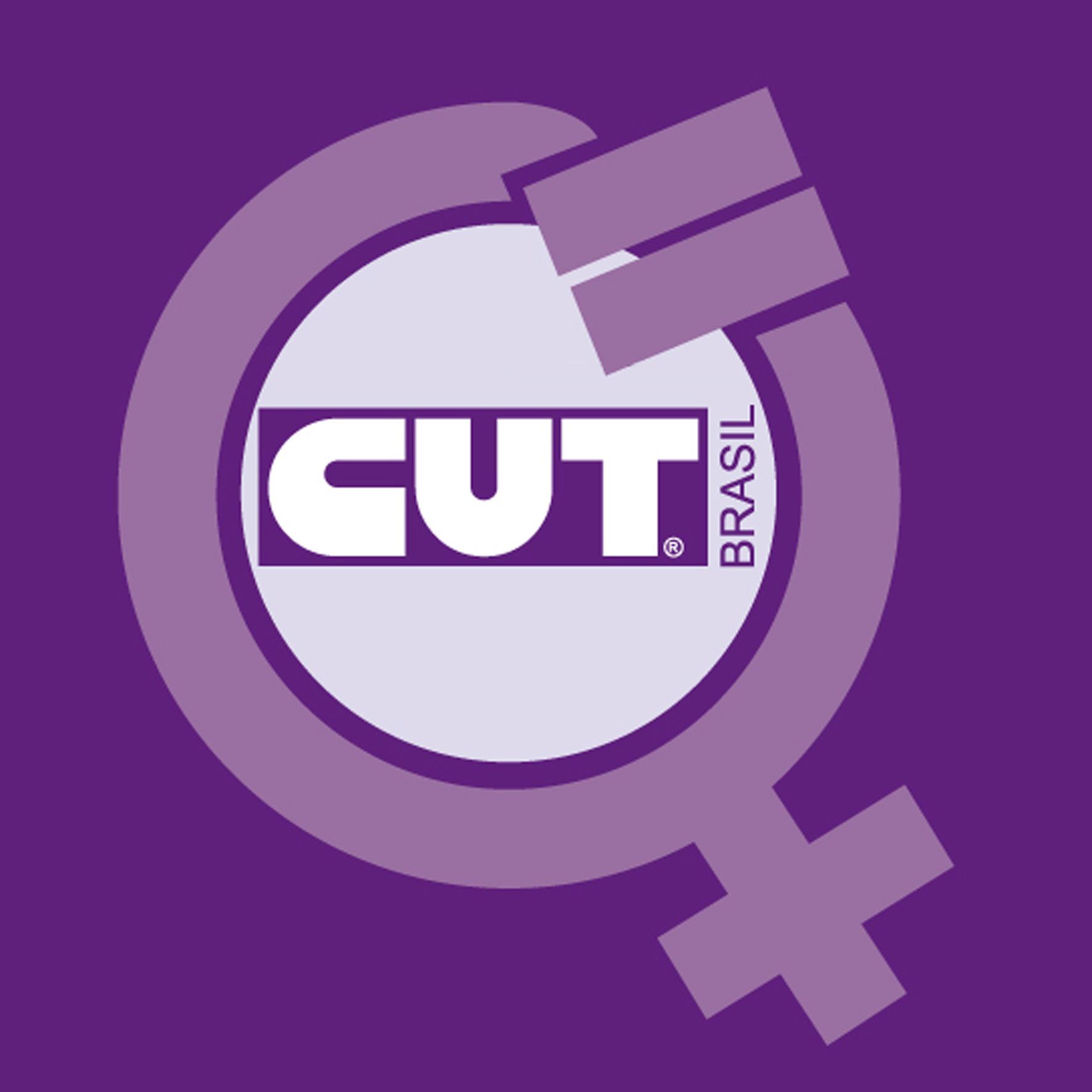 O fortalecimento do trabalho das mulheres é essencial