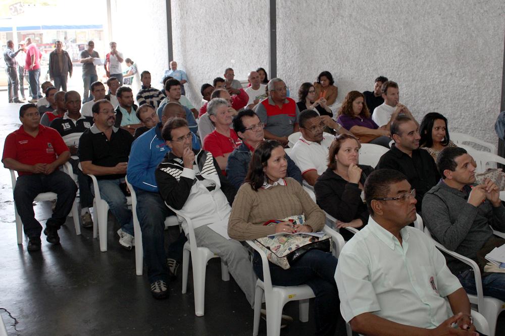 03.05.13 FEM-CUTSP inicia debate da Campanha Salarial em Pinda_2760