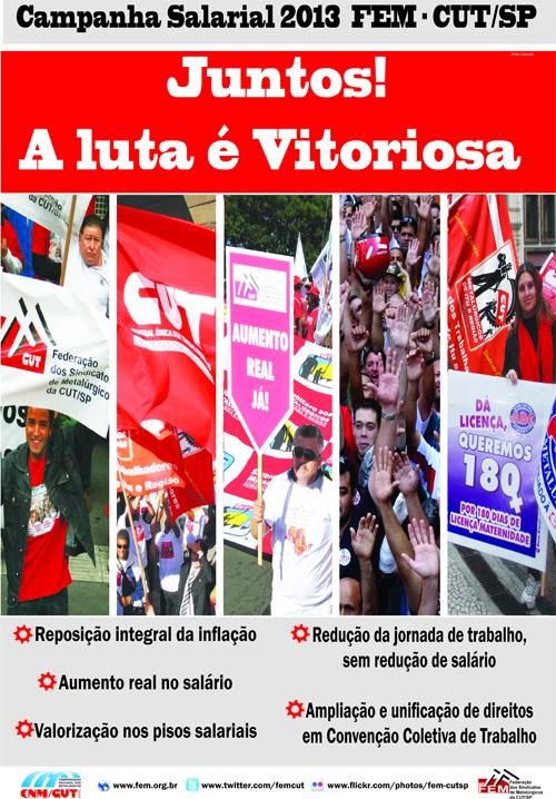 campanhasalarial2013-1