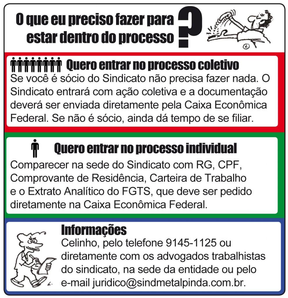 Jornal O Trabalhador.Edição 51.Agosto de 2013.indd