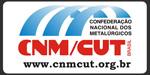 CNM-CUT