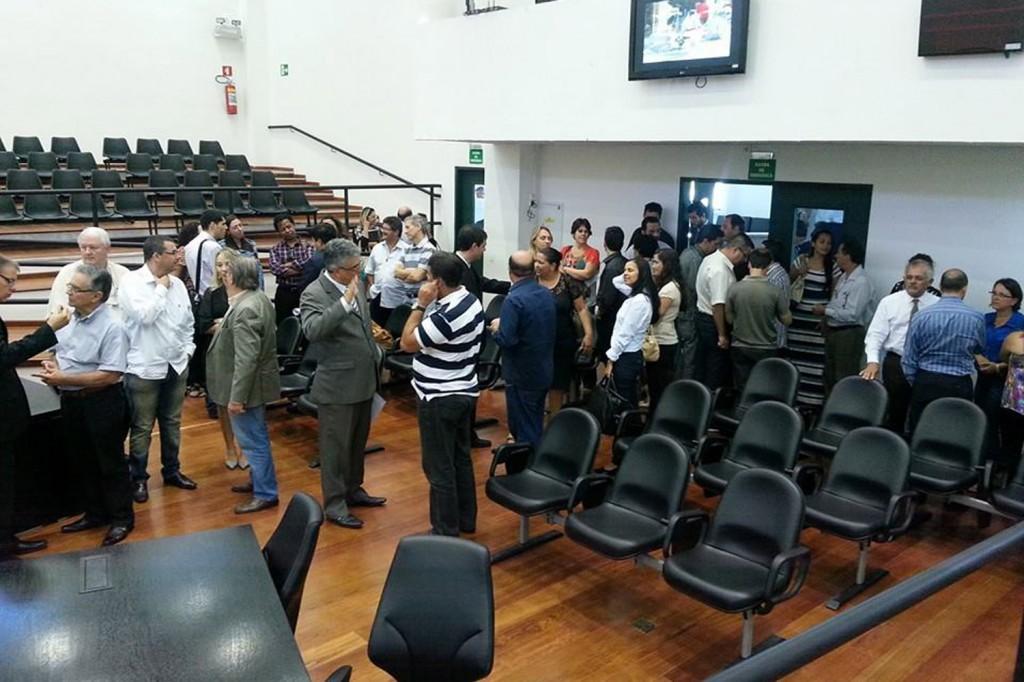 28.03.14 Encontro Tribunal de Contas de São Paulo.4399_n
