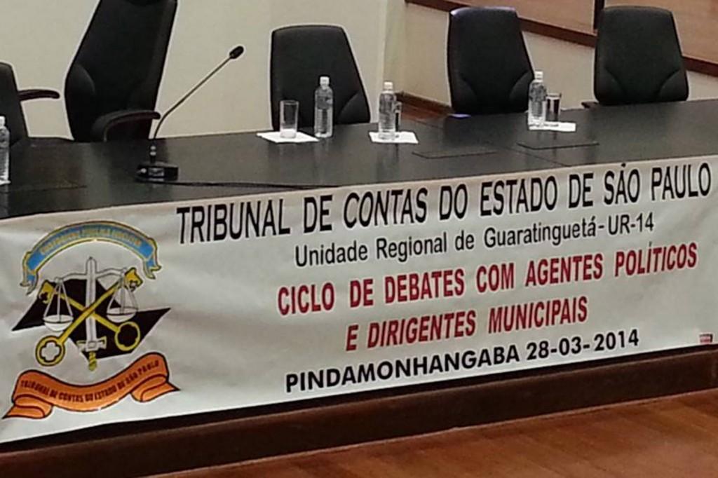 28.03.14 Encontro Tribunal de Contas de São Paulo.90219_n