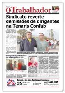 Edição 62, junho de 2014