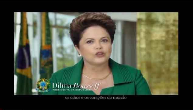 dilma-pronunciamento-not11876