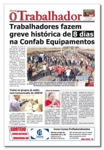 Edição 64, setembro de 2014