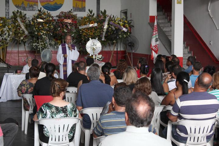 09.12.14 Velório José Jacintho-Jacaré_4159