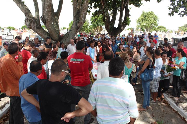 09.12.14 Velório José Jacintho-Jacaré_4195