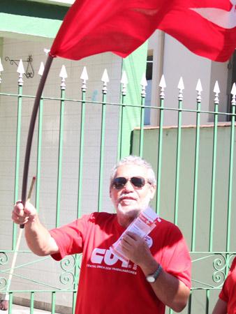 21.07.12 Participação Sindicato Lançamento Casé e Vela-PT_2487.2