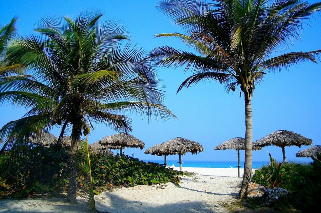 Imagem Praia-mar-77737_1280
