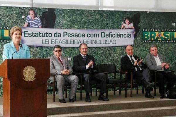 Foto Portal Brasil