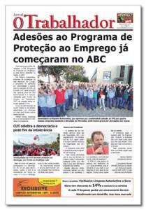 Edição 75, agosto de 2015