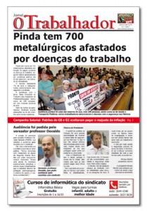 Edição 77, outubro de 2015