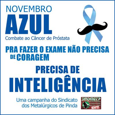 2015_11_16 Campanha Novembro Azul-site