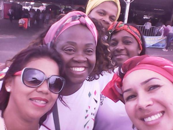2015_11_19 Marcha das Mulheres Negras em Brasília.1