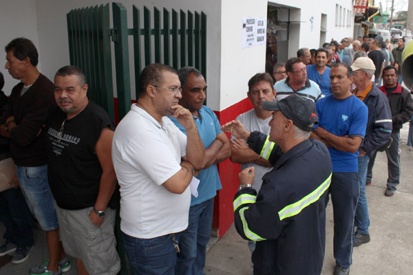 2016_05_18 Confab.Plantão do processo na sede do sindicato_2326_1
