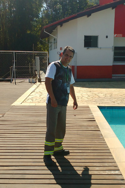 2016_08_17 Clube de Campo.Visita para checar madeiramento da piscina.2322_1