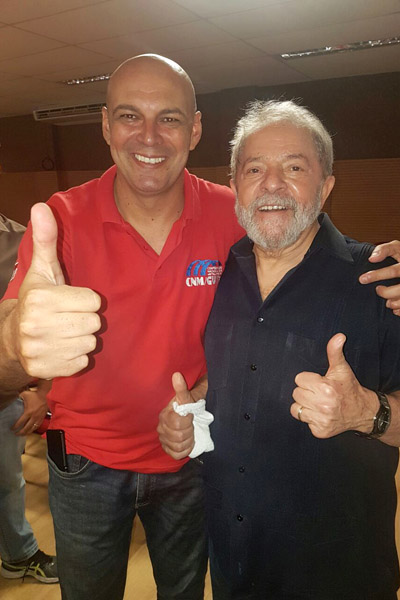 2017_01_24 Reunião CNM com presença do Lula.4