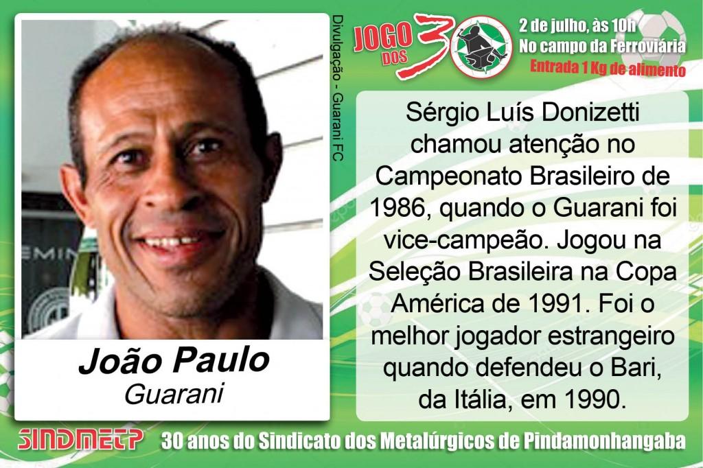 8-João Paulo