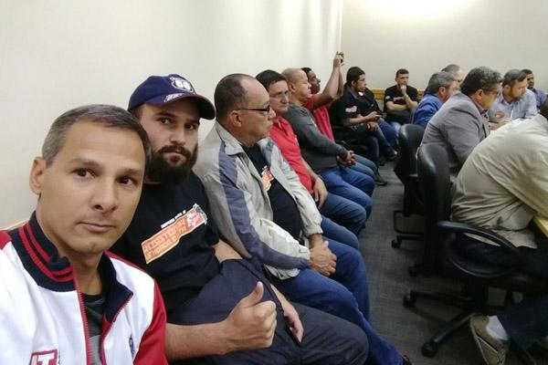 2017_07_05 Campanha Salarial.Entrega da Pauta Fiesp-14.53.16 - Marcinho