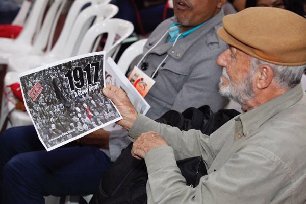 21-e-22-julho-2017-15-plenaria-estadual-congresso-extraordinario-e-exclusivo-39