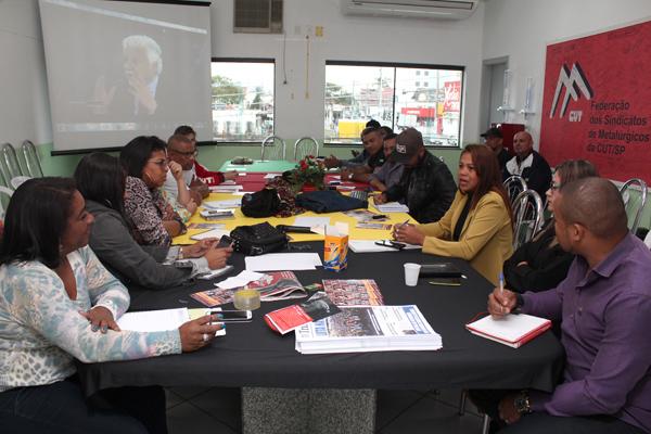 2017_08_15 Reunião Coletivo de Mulheres e da Racial da FEM em Pinda_5700_1