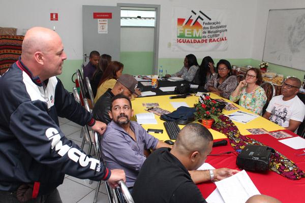2017_08_15 Reunião Coletivo de Mulheres e da Racial da FEM em Pinda_5715_1