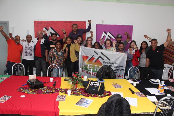 2017_08_15 Reunião Coletivo de Mulheres e da Racial da FEM em Pinda_5761