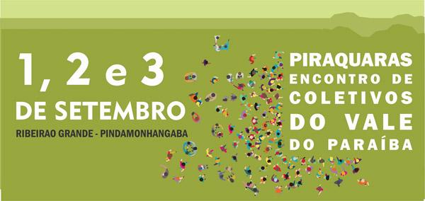 2017_08_28 Encontro Piraquaras-9651_o