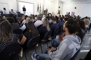 Prefeitura apresenta diagnóstico social de Pindamonhangaba