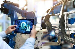 Metalúrgicos do Brasil e dos EUA criam Grupo de Trabalho sobre Indústria 4.0